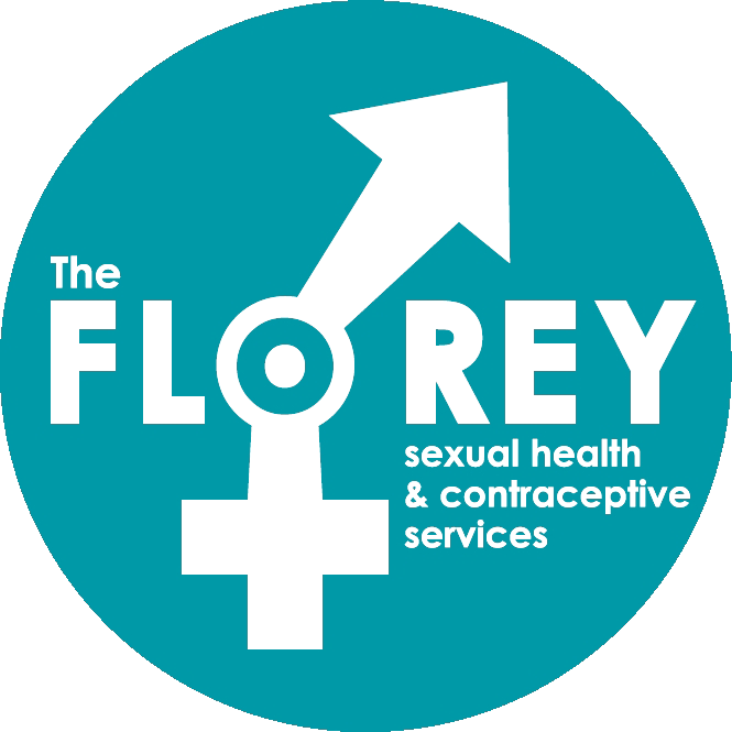 Royal Berkshire NHS Foundation Trust Florey & Contraceptive Clinic
